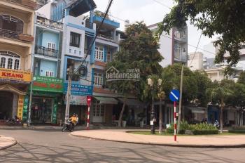 Mặt tiền Nguyễn Thế Truyện, Tân Sơn Nhì, Tân Phú, DT 4x15m, 5 tấm, 10.5 tỷ
