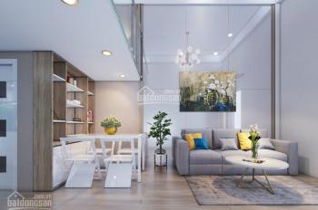 10 suất duy nhất chỉ (700tr) sở hữu căn hộ Bình Tân liền kề Tên Lửa + full nội thất, 0938334473