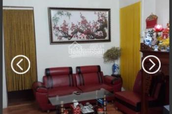 Chính chủ bán căn hộ tập thể tầng 4 nhà C2 Vũ Ngọc Phan, hường Láng Hạ, Đống Đa, Hà Nội