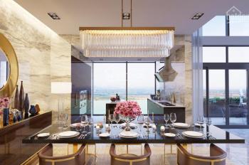 Hot! Sun Group chính thức mở bán căn hộ Penhouse duplex Ancora Lương Yên, LH xem căn hộ 0985874688