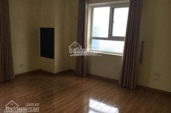 Cắt lỗ chung cư 1209, tháp B tòa Sông Hồng Park View 165 Thái Hà