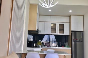 Chính chủ cần bán căn hộ The Sun Avenue mặt tiền Mai Chí Thọ, Quận 2, 2PN, full nội thất cao cấp