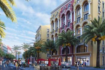 Nhà phố 7 tầng kinh doanh minihotel, biệt thự biển Bãi Trường 0949 495 675