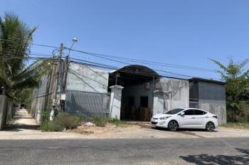 Cần bán kho đường 173, cách chợ Hữu Định 400m, LH: 0913 333 798