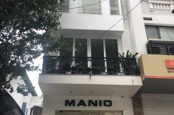 Chính chủ bán nhà 6 tầng mặt tiền đường Lý Thường Kiệt, LH: 0838496852 gặp Linh để thương lượng giá