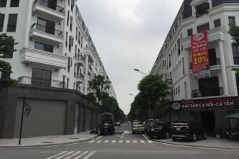 Chính chủ gửi bán biệt thự và liền kề KĐT Văn Phú - Hà Đông (cập nhật ngày 15/7)