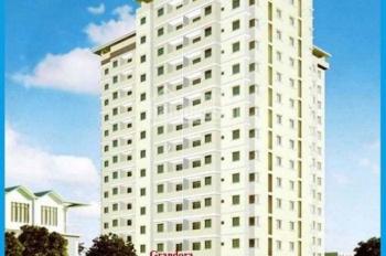 Nhanh tay đăng ký giữ chỗ căn hộ Grandora trung tâm Q2, chiết khấu 2% cho 8 suất ưu tiên