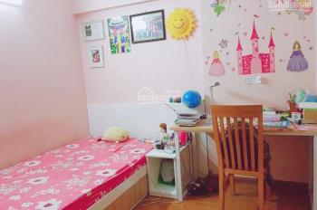 Bán căn hộ chung cư 17T11 Nguyễn Thị Định, DT 68m2, 3PN giá 26 triệu/m2. LH: 0916617739