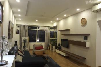 Bán căn hộ Saigon Pearl 2PN 90m2, tầng thấp view Q. 1, nội thất đẹp, giá 3.9 tỷ - LH 0934 032 767