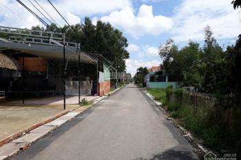 Chính chủ bán lại lô đất dự án Long Thành Center 2, ngay TT thị trấn