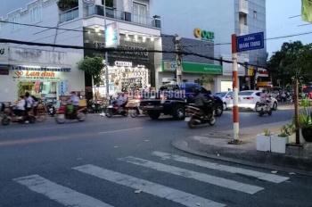 Bán nhà 1 trệt 1 lầu, ngay chợ Biên Hòa, sổ hồng riêng, giá 1 tỷ 680 triệu, LH 0932 075 058