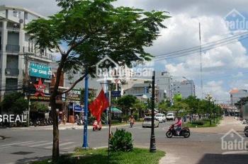 Mở bán giai đoạn 1 dự án Đồng Đen, Tân Bình giá chỉ 33tr/m2, gần chợ Tân Bình, Bàu Cát 8 0971323651
