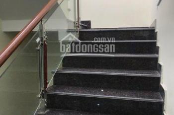 Bán nhà 3 tầng tại khu đô thị Hồ Đá, Sở Dầu, Hồng Bàng, giá 4.6 tỷ LH 0901.583.066