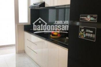 Cần bán gấp căn hộ Đức Long Newland Q8, 71m2, 2PN, giá: 1tỷ550, view nội khu, LH: 0769989411