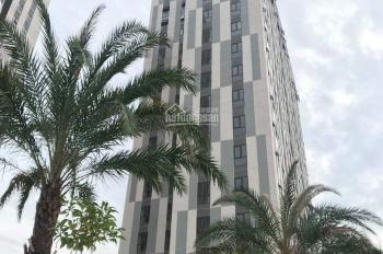 Chính chủ nhiều căn hộ Centana Thủ Thiêm, đảm bảo giá tốt nhất thị trường, 2PN, 61m2 từ 2,27 tỷ