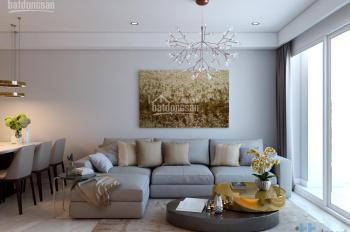 Cần bán chung cư EHome 3, Q. Bình Tân, DT 64m2, 2 PN, 1.5 tỷ. LH C. Chi 0938095597