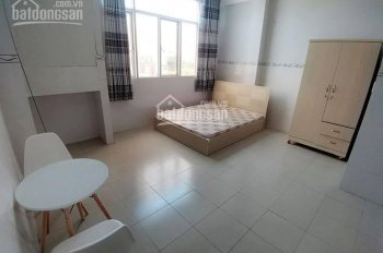 Cho thuê phòng MT Nguyễn Thị Thập giờ giấc tự do, không chung chủ giá chỉ 3tr/phòng LH: 0909921790