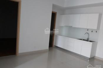Bán căn hộ chung cư Angia Star giá tốt, 65m2 (2PN, 2WC), giá đã bao gồm các khoản thuế phí