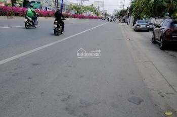 Chính chủ cần tiền, bán gấp nhà cấp 4 hiện đại hẻm đường 32, P. Vĩnh Phú, Thuận An, Bình Dương