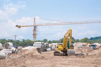 Chuyên cho thuê đất nền diện tích lớn, vị trí đẹp tại Hạ Long, Quảng Ninh. LH 0988911588