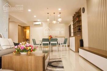 Chính chủ bán căn hộ Cosmo City 3 phòng gấp. Đã có sổ hồng liền Phú Mỹ Hưng, giá thấp 0901805661