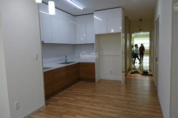 Trả tiền ít ở nhà sang - Chung cư quốc tế Booyoung Vina - LH: 0369627193