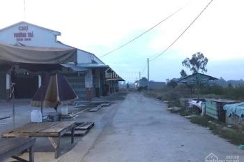 Bán đất chợ Phương Trà, Cao Lãnh, Đồng Tháp