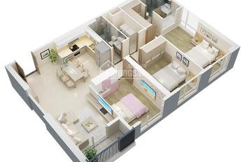 Cần bán gấp căn hộ 3pn tại Mỹ Đình, giá 2,5 tỷ vào ở ngay, full nội thất. Gọi ngay 0979365679