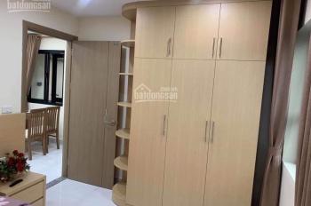Chung cư Hoàng Huy, Đổng Quốc Bình, Lạch Tray, giá rẻ chỉ 700tr/căn. LH 0969.88.2332