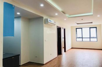 Cần bán căn 3 PN, 121m2 tầng trung view hồ, tòa thương mại HH chung cư 43 Phạm Văn Đồng