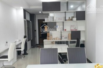 Cho thuê văn phòng officetel Kingston Residence, giá 11tr/40m2. LH 0915 500 471