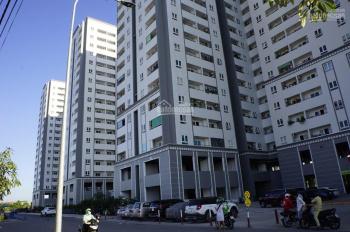 Căn hộ Singapore mới xây xong giá 1,38 tỷ, nhận nhà vô ở liền, hỗ trợ vay ngân hàng