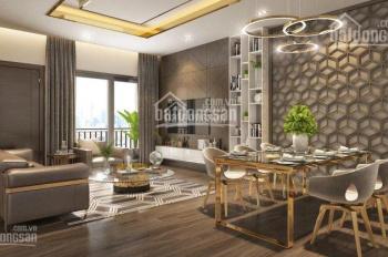 Những lý do bạn nên chọn dự án Amber Riverside trong quần thể Times City giá 25 tr/m2. 0915070203