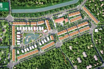 Tôi cần bán nhà phố, biệt thự Thăng Long Home Hưng Phú Thủ Đức. Liên hệ 093 876 4880