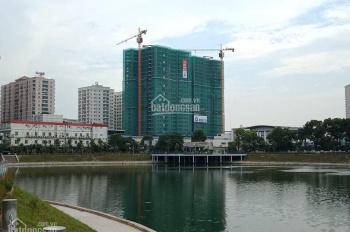 Tôi cần bán căn hộ chung cư Ban cơ yếu Chính phủ - Lê Văn Lương - 0934653637