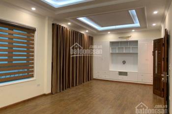 Cho thuê nhà kho mặt phố Giải Phóng, diện tích 550m2, bảo vệ 24/24, giá 60 triệu/tháng