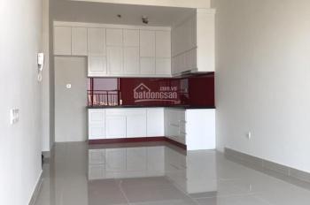 Bán gấp căn hộ 2PN giá siêu rẻ tại dự án The Sun Avenue ngay trung tâm quận 0909805246 (Mr Khôi)