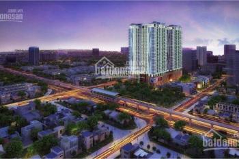 Chính sách ưu đãi cực hấp dẫn với căn hộ cao cấp bậc nhất Tây Hồ Tây 6th Element. LH: 0909.432.444