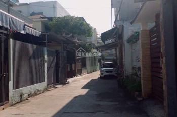 Bán nhà cấp 4 khu vực chợ Mân Thái, DT 86m2, LH 0914117977