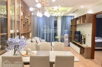 Tổng hợp căn hộ chung cư cần bán tại Times City - Park Hill, cắt lỗ từ 200 - 800tr LH 0981753878