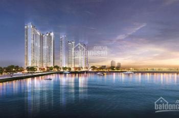 Bảng hàng cập nhật CHCC Vinhomes Sky Lake Phạm Hùng, Nam Từ Liêm. LH: 0972987696 - 0974681333