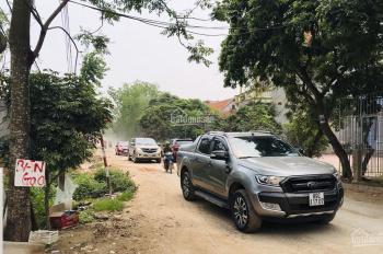 Bán đất nền các khu QH tại Hoàng Tân, Hà An - Tiền An - Sông Khoai - Tiền Phong