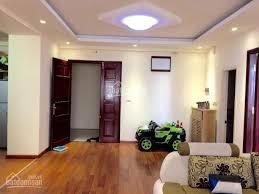 Chính chủ cần bán gấp căn hộ chung cư CT2 Vinaconex Ngô Thì Nhậm Hà Đông dt 128,58m2, lh 0981894468