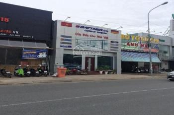 Cho thuê nhà nguyên căn đường Song Hành, P. An Phú, Q2, DT 200m2, giá 130 tr/th