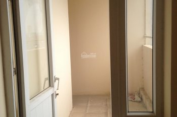Bán chung cư Văn Khê CT5, căn góc 91m2, bán 1 tỷ 250tr, sổ đỏ