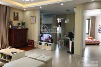 Gia đình bán gấp căn chung cư cao cấp Hyundai Hillstate. 139m2, 3 PN, 2WC, full nội thất, 3 tỷ