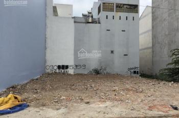 Bán đất P Linh Tây, đường số 9, DT 78m2, giá bán 1.8 tỷ, vị trí cực đẹp, tiện kinh doanh buôn bán