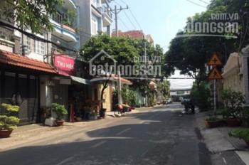 HXH Phan Kế Bính, Quận 1, DT: 4x15m, xây 3 lầu đẹp, giá 14.5 tỷ