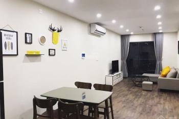 Cho thuê căn hộ chung cư tại đường Nguyễn Tuân Thanh Xuân giá từ 10tr/th trở lên. LH: 0968452898