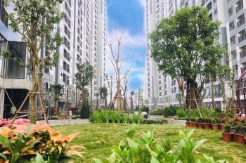 Quỹ căn độc quyền 2PN 58,81m2 và 3PN 103m2 hot nhất Imperia Sky Garden, CK 4% 80-170tr. 0943151368